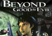 Beyond Good & Evil: +18 трейнер