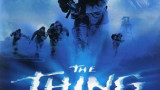 Thing, The [Обзор игры]
