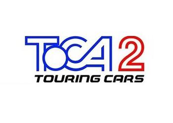 Toca 2: Touring Car Championship 2