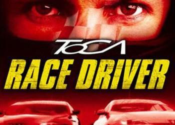 Коды К Игре Toca Race Driver 3
