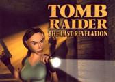 Обзор игры Tomb Raider 4: The Last Revelation