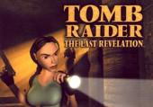 Tomb Raider 4: The Last Revelation: +19 трейнер