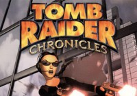 Коды к игре Tomb Raider Chronicles
