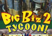 Big Biz Tycoon! 2