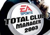 Total Club Manager 2003: Советы и тактика