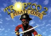 Тропико 2: Пиратский остров