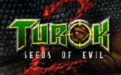 Turok 2: Seeds of Evil