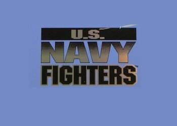 U.S. Navy Fighters
