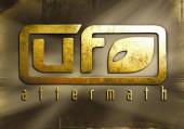 UFO. Нашествие