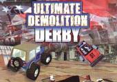 Ultimate Demolition Derby