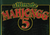 Ultimate Mahjongg 5