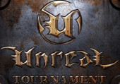 Unreal Tournament (1999): +1 трейнер