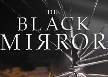 Black Mirror, The (2003)
