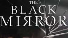 Black Mirror, The
