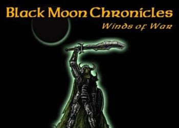 Black Moon Chronicles: Winds of War