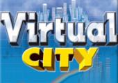 Virtual City (2009)