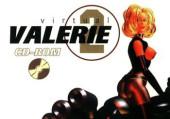 Virtual Valerie 2