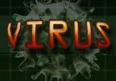 Virus: The Game