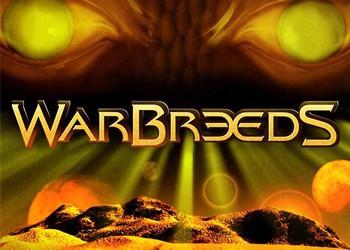 WarBreeds
