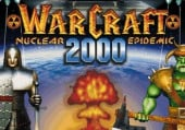 Warcraft 2000: Nuclear Epidemic