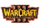 Обзор игры WarCraft 3: Reign of Chaos
