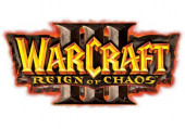 WarCraft 3: Reign of Chaos: +6 трейнер