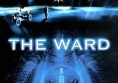 Ward, The