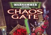 Warhammer 40.000: Chaos Gate