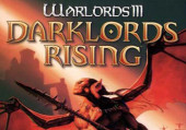 Warlords 3: Reign of Heroes