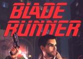 Обзор игры Blade Runner