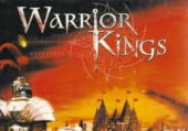 Warrior Kings: save файлы