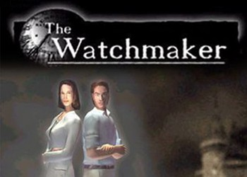 Watchmaker, The (2001)