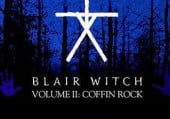 Blair Witch Project: Episode 2 - The Legend of Coffin Rock: Коды
