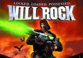 Will Rock