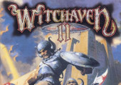 Witchaven 2: Blood Vengeance
