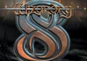 Wizardry 8: +1 трейнер