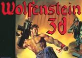 Обзор игры Wolfenstein 3D