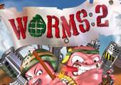 Worms 2: Советы и тактика