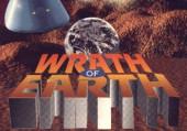 Wrath of Earth