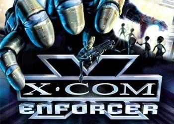 антология Xcom скачать торрент - фото 9