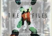 X-Files: The Game: Прохождение