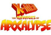 X-Men: The Ravages of Apocalypse