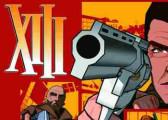 Обзор игры XIII