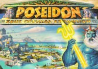 Zeus: Poseidon Expansion