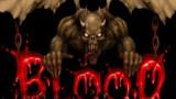 Blood [Обзор игры]