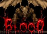 Обзор игры Blood