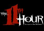 11th Hour: The Sequel to The 7th Guest, The