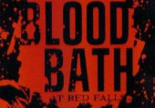 Blood Bath at Red Falls: Коды