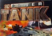 3D Power Tank