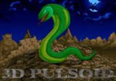 3D Pulsoid